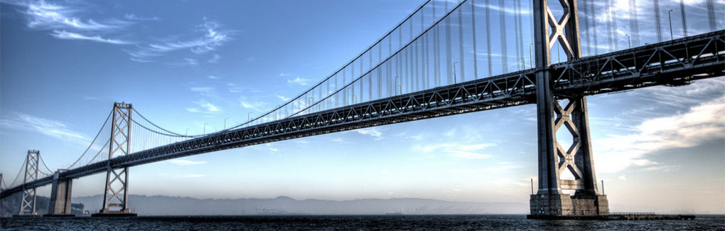 bay-bridge-banner