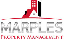 Marples Property Management